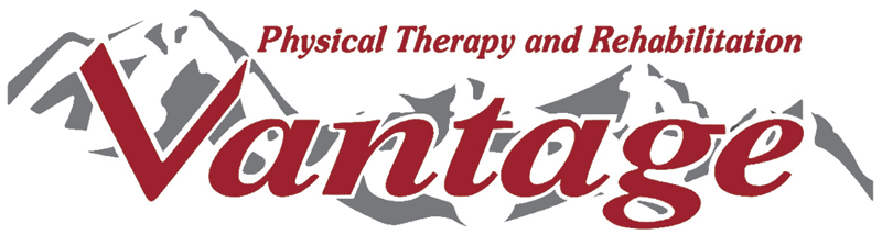 Vantage Physical Therapy & Rehabilitation – The Peak of