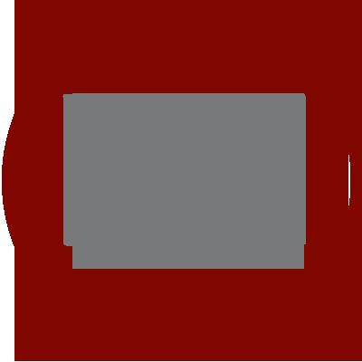EMG/NCS Testing Icon